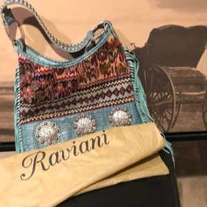 Raviani